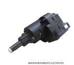 Interruptor de Luz de Freio - VDO - D15343 - Unitário