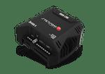 Módulo Amplificador Iron Line 400 RMS 4 Canais - STETSOM - IR 400.4 - Unitário