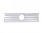 Grade Frontal - Amalcaburio - 4006 - Unitário