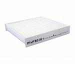 Filtro do Ar Condicionado - WIX - WP9216 - Unitário