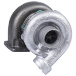 Turbocompressor S2AS-058 - BorgWarner - 797336 - Unitário