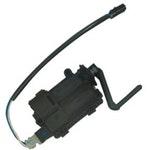 Trava Elétrica da Portinhola de Combustível - Universal - 41399 - Unitário