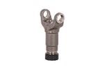 Luva de Cardan - Spicer - 3-3-118KX1 - Unitário