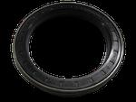 Retentor do Cubo de Roda Traseiro - Corteco - 724V - Unitário