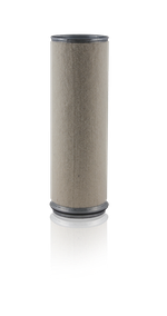 Filtro de Ar - MAHLE - LXS441 - Unitário