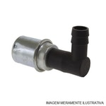 Condensador de Gás - MWM - 905400100001 - Unitário