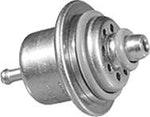 Regulador de Pressão DAKOTA 1992 - Delphi - FP10337 - Unitário