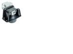 Coxim Hidráulico do Motor - EQUILIBRIO - EQ14-116-I - Unitário