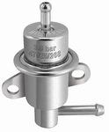 Regulador de Pressão - Lp - LP-47025/268 - Unitário