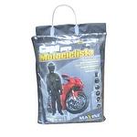 Capa para Motociclista - Maxine - 609 - Unitário