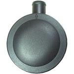 Válvula Anti-Chama - Universal - 21434 - Unitário