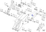 9017230567 REMAN - Volvo CE - 9017230567 - Unitário