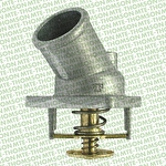 Válvula Termostática - Série Ouro KADETT 1996 - MTE-THOMSON - VT221.92 - Unitário