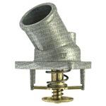 Válvula Termostática - Série Ouro IPANEMA 1998 - MTE-THOMSON - VT221.92 - Unitário
