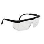 Óculos de Segurança - Universal - 10001 - Unitário