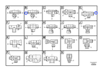 Niple - Volvo CE - 14564192 - Unitário