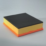 Filtro do Ar Condicionado - Donaldson - P784015 - Unitário