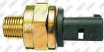 Interruptor de Luz de Freio - 3-RHO - 390 - Unitário