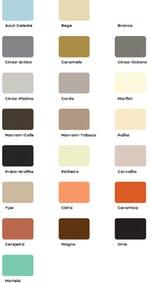 Miniatura imagem do produto Rejunte Porcelanatos e Cerâmicas Cinza-Platina 1kg - Quartzolit - 0110.00020.0015FD - Unitário
