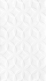 Revestimento Cerâmico Brilhante HD Branco 32.5 x 56.5cm - Incefra - HD-35360 - Unitário