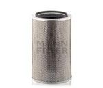 Filtro de Ar - Mann-Filter - C 30 850/2 - Unitário