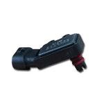 Sensor de Pressão - Delphi - PS10112 - Unitário