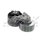 Tensor da Correia do Ventilador - MAK Automotive - MBR-TE-00700700 - Unitário