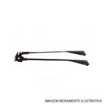 Braço Limpador Para-Brisa - Volvo CE - 11193723 - Unitário
