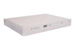 Filtro do Ar Condicionado - Mann-Filter - CU 23 002 - Unitário