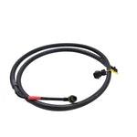 Kit do Sensor de Inclinação - Volvo CE - 17261193 - Unitário