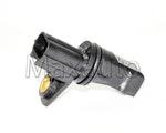 Sensor de velocidade Maxauto - Maxauto - 010036 / 5506 - Unitário
