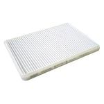 Filtro do Ar Condicionado - Filtros Mil - FC 2105 - Unitário