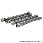 Tubo Flexível - MWM - 941009390014 - Unitário