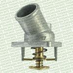 Válvula Termostática - Série Ouro IPANEMA 1987 - MTE-THOMSON - VT231.92 - Unitário