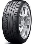 Pneu Digi-tyre ECO 201 - Aro 13 - 175/70R13 - Dunlop - 1101228 - Unitário