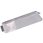 Lanterna do Para-Choque - Silo Lanternas - 468310 - Unitário