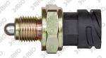 Interruptor de Transferência - 3-RHO - 6629 - Unitário