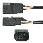 Sensor Banda Larga - MTE-THOMSON - 9700.50.072 - Unitário