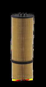 Filtro de Óleo - MAHLE - OX348D - Unitário