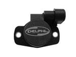 Sensor de Posição da Borboleta - Delphi - SS10689 - Unitário