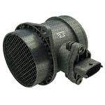 Medidor de Fluxo de Ar - MAF - MTE-THOMSON - 71013 - Unitário
