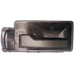 Maçaneta Interna da Porta Dianteira - Universal - 41122 - Unitário