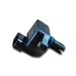 Sensor de Pressão - Delphi - PS10111 - Unitário