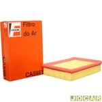 Filtro de Ar - Fram - CA5981 - Unitário