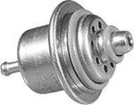 Regulador de Pressão CHEROKEE 1996 - Delphi - FP10336 - Unitário