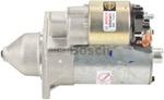 MOTOR DE PARTIDA 12V - Bosch - F000AL0304 - Unitário