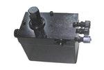 Bomba Hidráulica da Cabine Basculante - LNG - 46-350 - Unitário