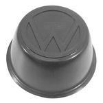 Calota do Centro da Roda VW - Autopoli - AP014 - Unitário