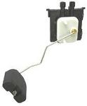 Sensor de Nível de Combustível - TSA - T-010131 - Unitário