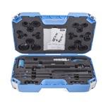 Kit Multiuso para Montagem e desmontagem - SKF - TMMK 10-35 - Unitário
